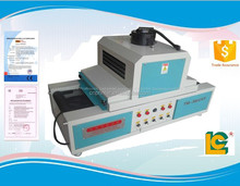 reasonably priced spot and full coating uv curing machine uv curing light for glue curing