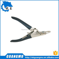 high quality pet nail clipper