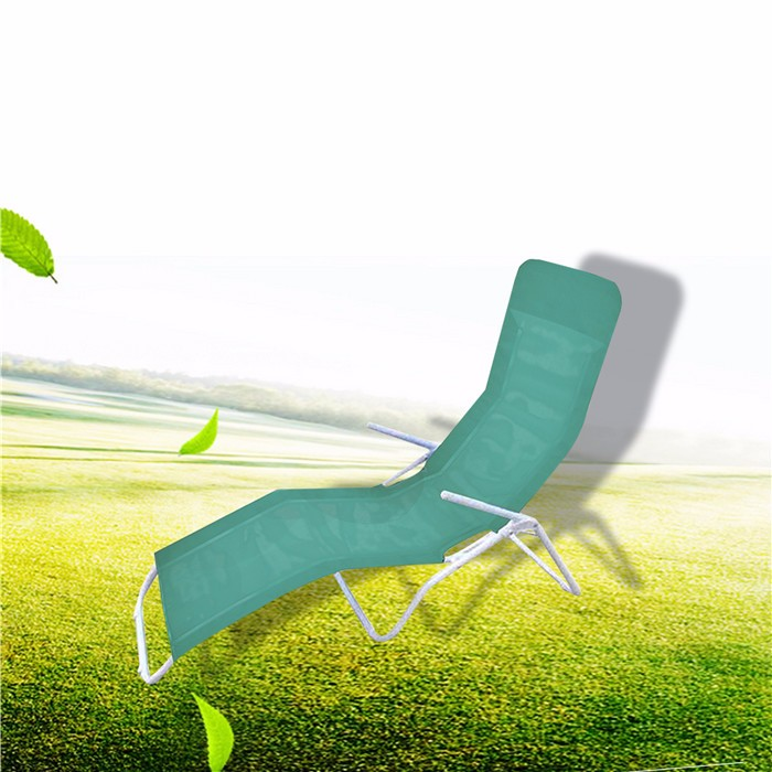YL High quality cheap chair covers green color