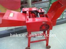 stalks cutter/animal fodder /cotton stalk cutter