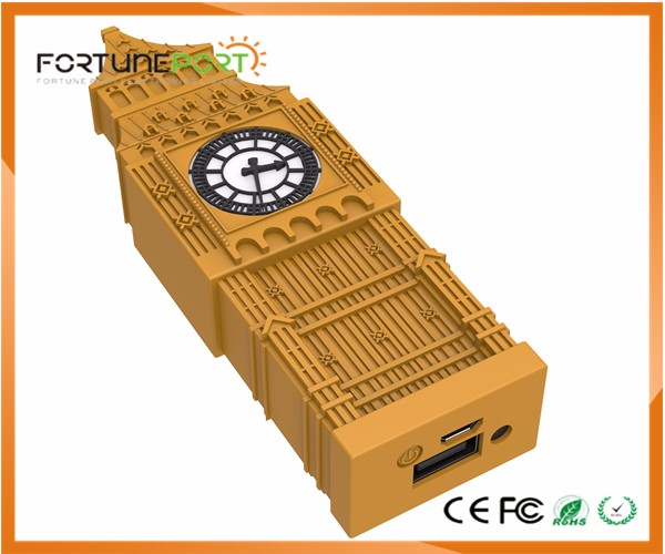 PVC Custom Best Price With Your Logo Speaker For Mobile Phone