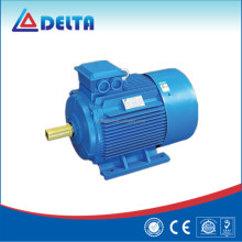 High Pressure brake motor three phase ac induction motor 45kw 110kw 200kw 250kw