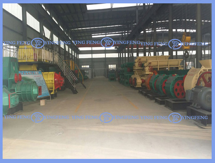 Hot sale in Bangladesh! Fully auto Clay brick making machine manufacturer/holes bricks making machines manufacturer!!!