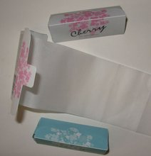 Oil Blotting Paper in Roll