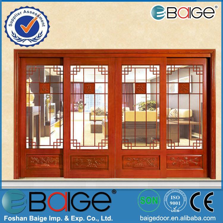 Bg m512 porte in alluminio per esterni prezzi porte scorrevoli esterno porta id prodotto - Porte in alluminio per esterni prezzi ...