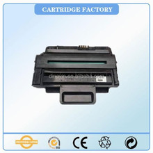 ML2850 ML2851 Compatible Samsung Toner Cartridge Samsung ML2850 ML2851 for Samsung Printer