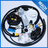 /product-detail/lpg-dual-conversion-kits-4-6-8-cylinder-car-with-gasoline-diesel-engine-60101337518.html