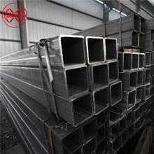 Q345 bending steel oil and gas pipe different types of pipes