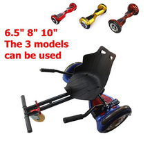 hover kart electric skateboard best selling go kart scooter cheap hoverkart for