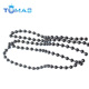 Guangzhou Wholesale ball bead chain on roll