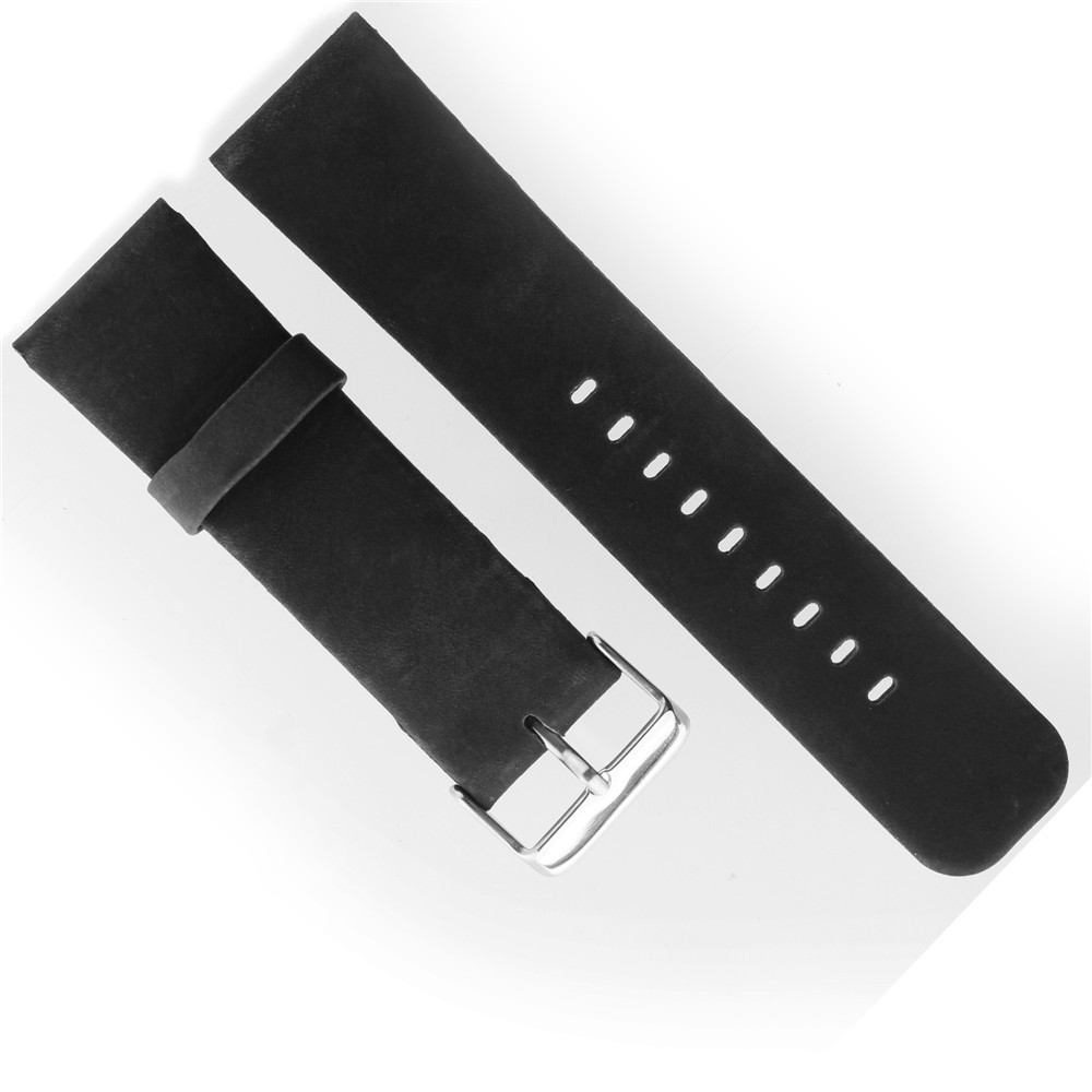 Apple leather watch strap EB05-Black-9 (29).jpg