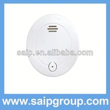 2013 cheap gsm wireless home burglar security alarm system