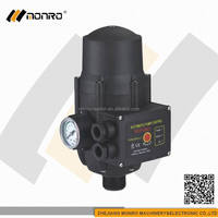 zhejiang monro automatic pressure control for water pump EPC-2