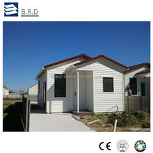 2014 hot sale prefabricated container homes modular home
