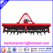 CE approved new agricultural farm tractor chinese cultivator spare parts for sale