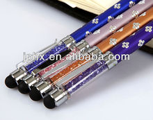 Hot Selling Jewelry touch pen