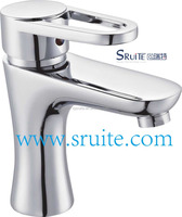 Bathroom Sanitary Ware Water Mixers With Watermark