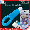Alibaba Express Makeup Beauty Product Wholesale Teeth Whitening Kit For Men Dental Accessories