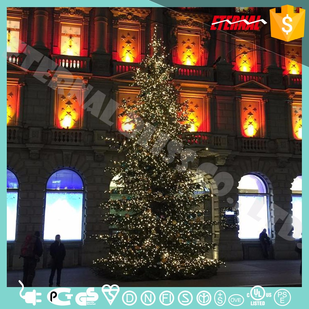 LED Birch Tree Warm White 4 ft lighted LED mini Light