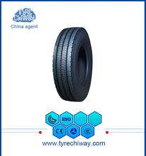 High quality excellent wear resistance12r22.5 13r22.5 radial truck tyre