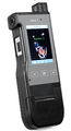 BrACAudit Panther-3 (with Camera, built-in printer) Breath alcohol analyzer
