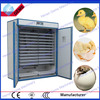 /product-gs/egg-incubator-for-sale-in-chennai-60409234004.html