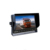 New Reversing System 7 Inch Digital Monitor + Waterproof IP68 Night Vision Rear View Camera