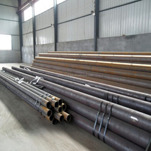 ASTM A500 Gr.B Construction Tube/Cold rolled square pipe/Steel water well casing pipe