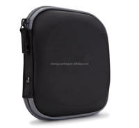 elegant portable cd dvd player cases wholesale