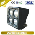 high quality IP67 40w cree led off road work light