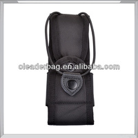 1680D PROFESSIONAL MILITARY EQUIPMENT POUCH MILITARY RADIO POUCH
