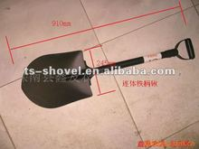 high quality shovels spades for farming tools