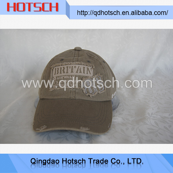 Chinese products wholesale baseball cap manufacturers in mexico