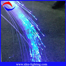 Mitsubishi Plastic Optic fIber for wholesale