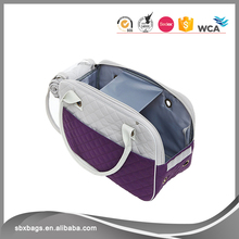 custom logos Carriers Customized logo Eco-Friendly Pet bag OEM Small Animals