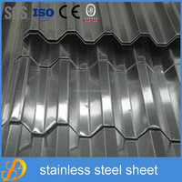 thin gi corrugated steel copper sheet unit weight for sale