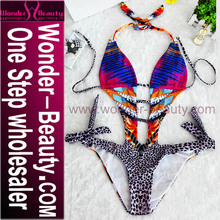 Wholesale Custom Deep V Cut XXX Sex China Bikini I Girl Photos