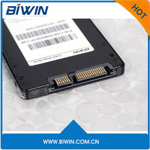 Best Price High Quality SSD Hard Disk 2.5'' SATA 3
