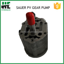 Sauer Hydraulic Oil Pump PV Series Hydraulic Charge Pumps Made In China