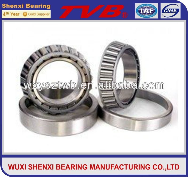 excess inventory 32972 taper roller bearing with lowest prices