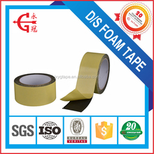 Wholesales professional factory price removable double sided tape best products to import to usa
