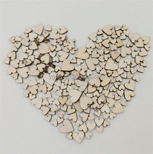 wooden heart <strong>crafts</strong> supplies laser cut rustic wood <strong>crafts</strong>