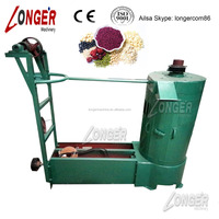 Wheat seed cleaning machine /Grain cleaning machine