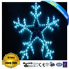 Outdoor Led Street Project Light/ Led Net Light/ Led Street Motif Light