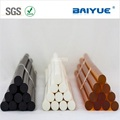 polyamide silicone glue stick for wig