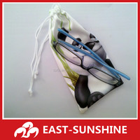 bulk microfiber eyeglass cleaning pouch,microfiber cell phone pouch