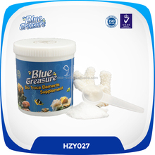 High quality marine life bio trace elements nutritious supplement