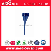 plastic oil funnel