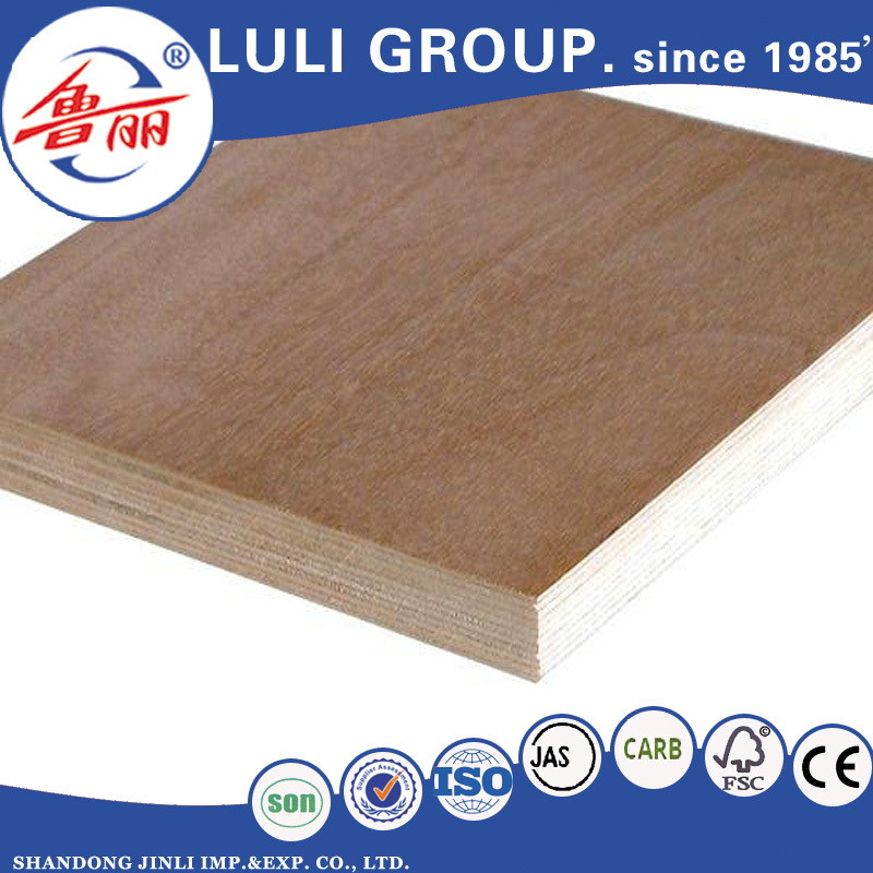 commercial plywood at wholesale price plywood