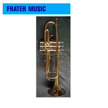 Entry level Trumpet (ETR-20)